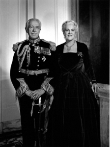 Georges-and-Pauline-Vanier