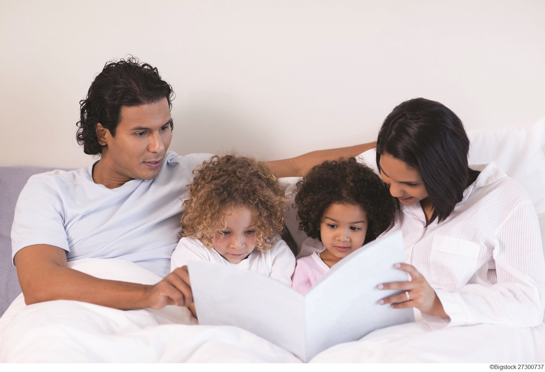 Супружеское ложе читать рассказ 1 фотография