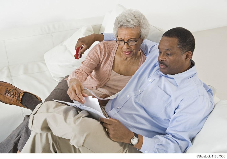 Seniors-Finances.jpg (1179×827)