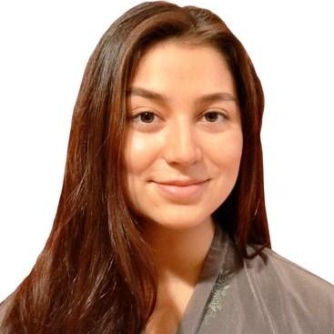 Gaby Novoa